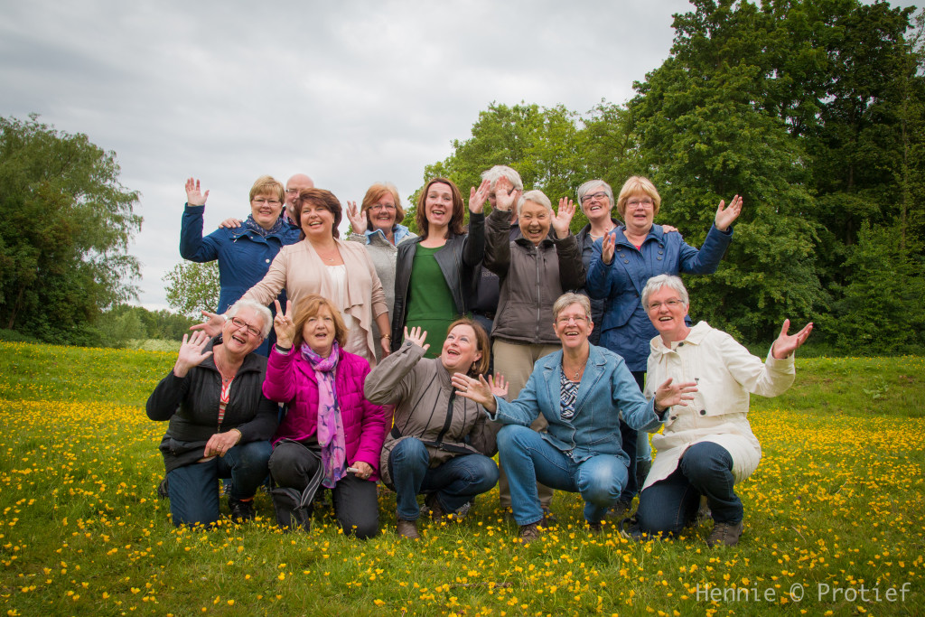 150527 wandeling Open je Hart Bettina-40