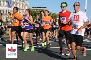 foto-marathon-luc